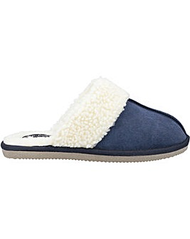 Hush Puppies Arianna Mule Slippers