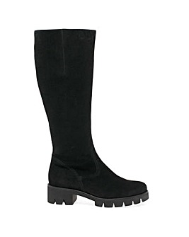 Gabor Bram (M) Medium Knee High Boots