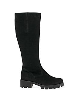 Gabor Bram (M) Medium Knee High Boots