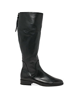 Gabor Keates (42) Wide Fit Long Boots