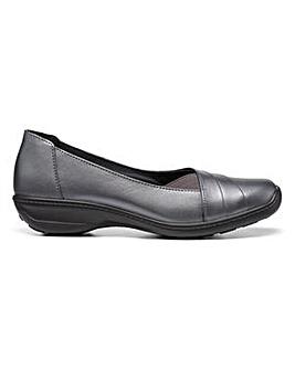 Hotter Serenity Standard Fit Shoe