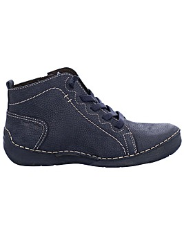 Josef Seibel Fergey 86 Standard Fit Boot
