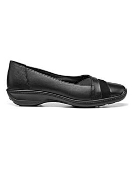 Hotter Serenity Wide Fit Shoe