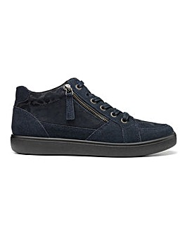 Hotter Rapid Extra Wide Shoe