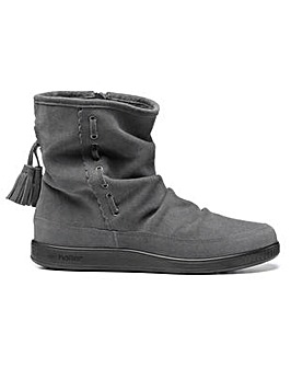 Hotter Pixie Standard Fit Ankle Boot
