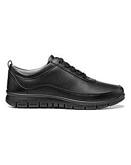 Hotter Gravity II Wide Fit Shoe