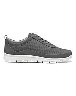 Hotter Gravity II Standard Fit Shoe