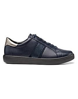 Hotter Switch Standard Deck Shoe