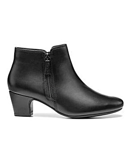 Hotter Delight II Standard Fit Boot