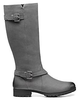 Hotter Belgravia Standard Fit Boot