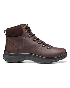 Hotter Peak GTX Gore-Tex Boot