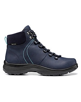 Hotter Peak GTX Gore-Tex Boot