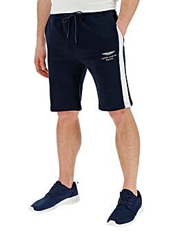 Hackett Amr Shorts