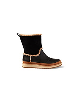 Toms Makenna Boot