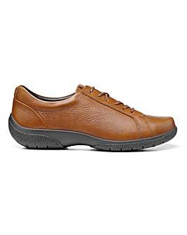 Hotter Fearne Wide Fit Shoe