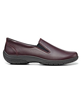 Hotter Glove II Standard Fit Shoe