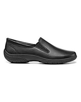 Hotter Glove II Slim Fit Shoe