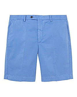 Hackett Core Sanderson Shorts