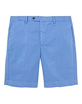 Hackett Core Sanderson Shorts