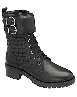 Ravel Rosario Boots Standard D Fit