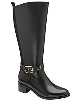 Ravel Lajas Boots Standard D Fit