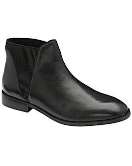 Ravel Sabalo Ankle Boots Standard D Fit