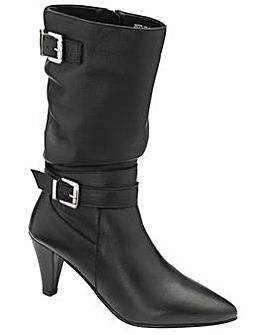 Ravel Guisa Boots Standard D Fit