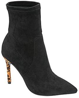 Ravel Del Sur Boots Standard D Fit
