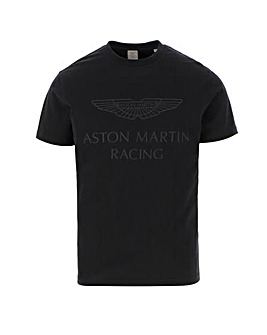 Hackett AMR Wings T - Shirt