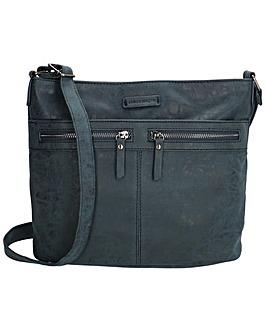 Enrico Benetti Noumea Single Handle Shoulderbag