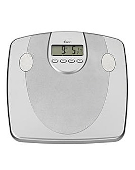 Weightwatcher Diagnostic Scales