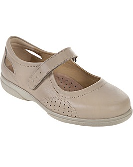 Cosyfeet Paradise Extra Roomy (6E Width) Women's Shoes