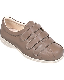 Cosyfeet Alison Extra Roomy (6E Width) Women's Shoes