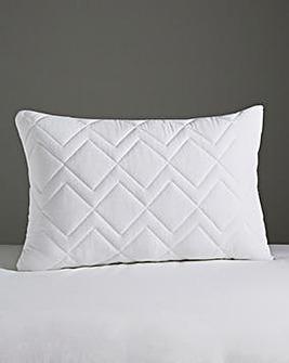 Thermal Regulating Pillow Protector