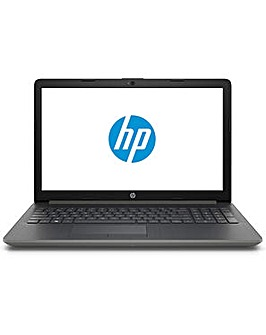 "HP 15"" Intel 4GB 1TB Windows 10 Home"