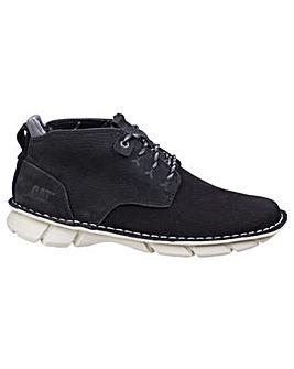 CAT Footwear Almanac Canvas Boots