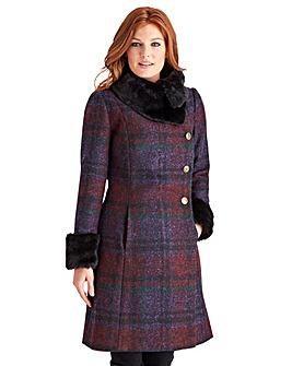 Joe Browns Carolines Favourite Coat
