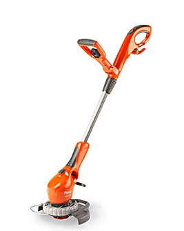 Flymo Contour 500EElectric Grass Trimmer