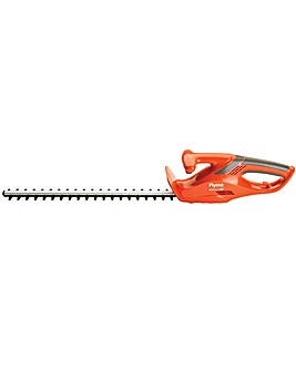 Flymo Easi Cut 460 Electric Hedge Trimmer
