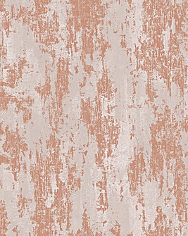 Graham & Brown Brushed Texture Wallpaper