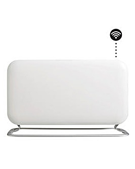 Mill 1200W Wifi Enabled Convector Heater