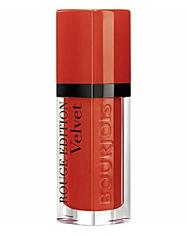 Bourjois Rouge Edition Velvet - 20
