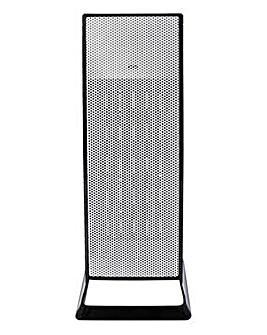 Silentnight Large PTC Heater