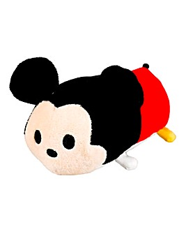 Disney Tsum Tsum Soft Toy - Mickey