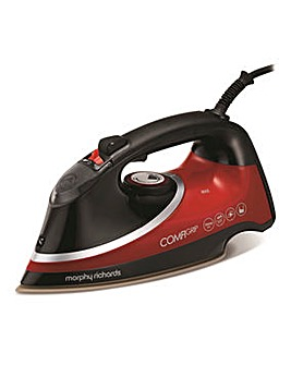 Morphy Richards 2800W Comfigrip Iron
