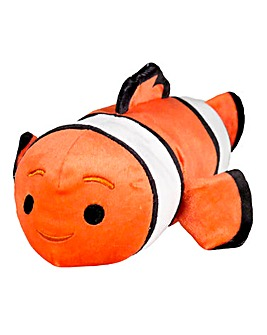 Disney Tsum Tsum Soft Toy - Nemo