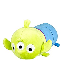 Disney Tsum Tsum Soft Toy - Alien