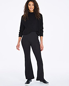 Kickflare Stretch Leggings Regular
