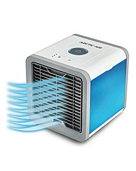 JML Arctic Air Cooler and Humidifier