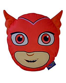 PJ Masks Save The Day Pyjama Case